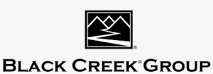 Black Creek Group